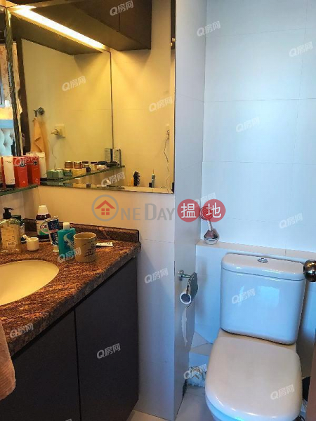 HK$ 18.6M, Block 4 Kwun Fung Mansion Sites A Lei King Wan | Eastern District Block 4 Kwun Fung Mansion Sites A Lei King Wan | 3 bedroom Mid Floor Flat for Sale