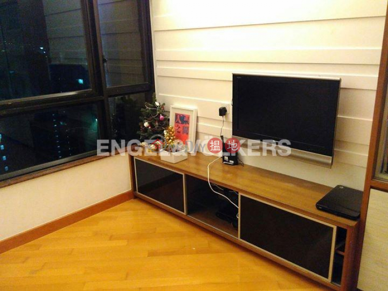 2 Bedroom Flat for Rent in Yau Ma Tei, No.8 Waterloo Road 窩打老道8號 Rental Listings | Yau Tsim Mong (EVHK64882)