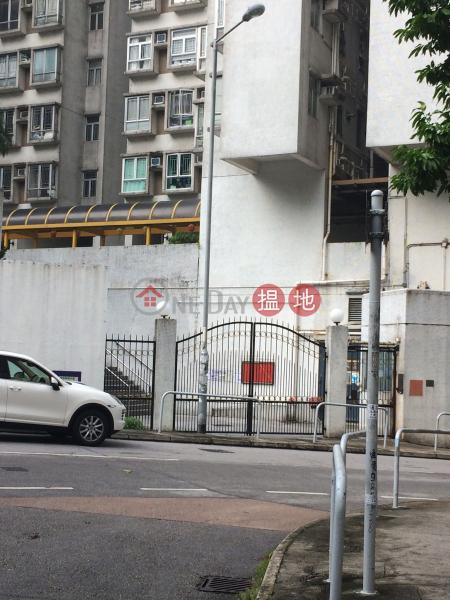 Kam Fai Garden Block 2 (Kam Fai Garden Block 2) Tuen Mun|搵地(OneDay)(1)