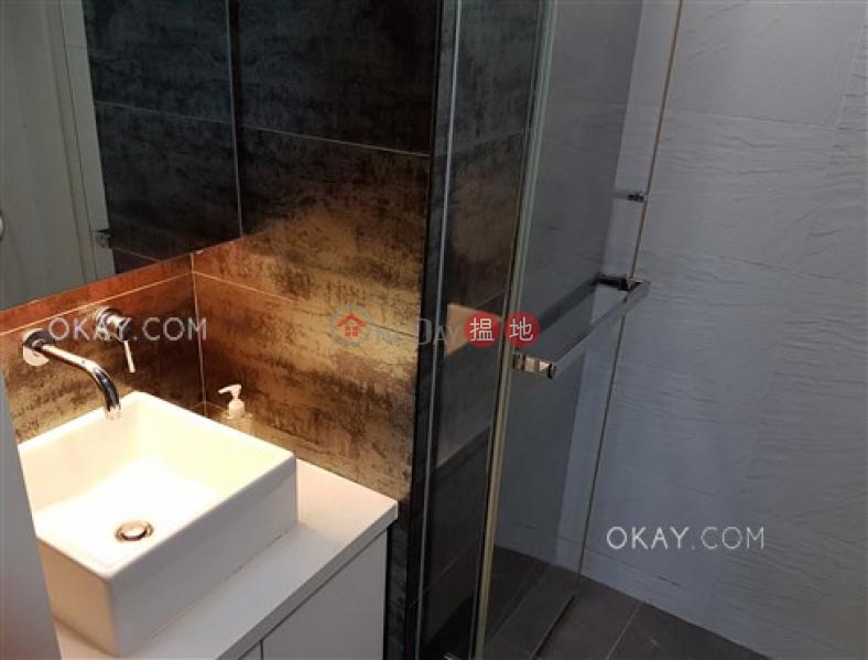 高雅閣高層|住宅出售樓盤-HK$ 830萬