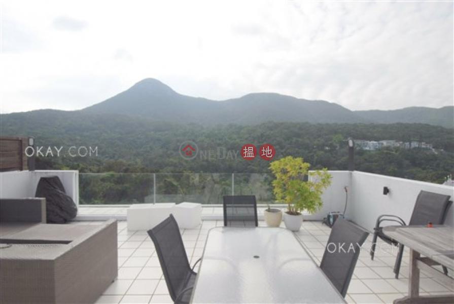 Mau Po Village | Unknown Residential, Sales Listings | HK$ 19.5M