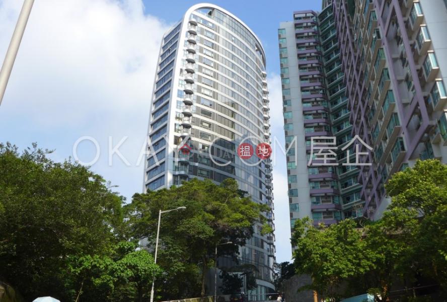 香港搵樓|租樓|二手盤|買樓| 搵地 | 住宅-出租樓盤3房2廁,星級會所,露台《西灣臺1號出租單位》