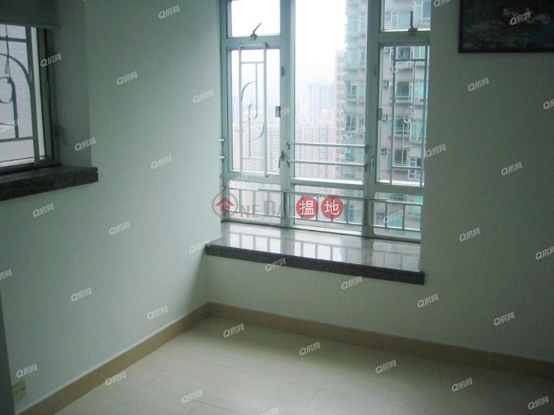 HK$ 16,000/ month | Tower 1 Phase 1 Metro City | Sai Kung | Tower 1 Phase 1 Metro City | 2 bedroom High Floor Flat for Rent