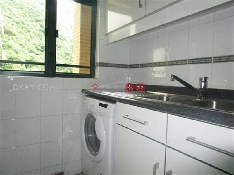 Hillsborough Court | Middle | Residential Rental Listings, HK$ 37,000/ month