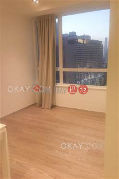 Elegant 3 bedroom on high floor with sea views | For Sale | Bay View Mansion 灣景樓 Sales Listings
