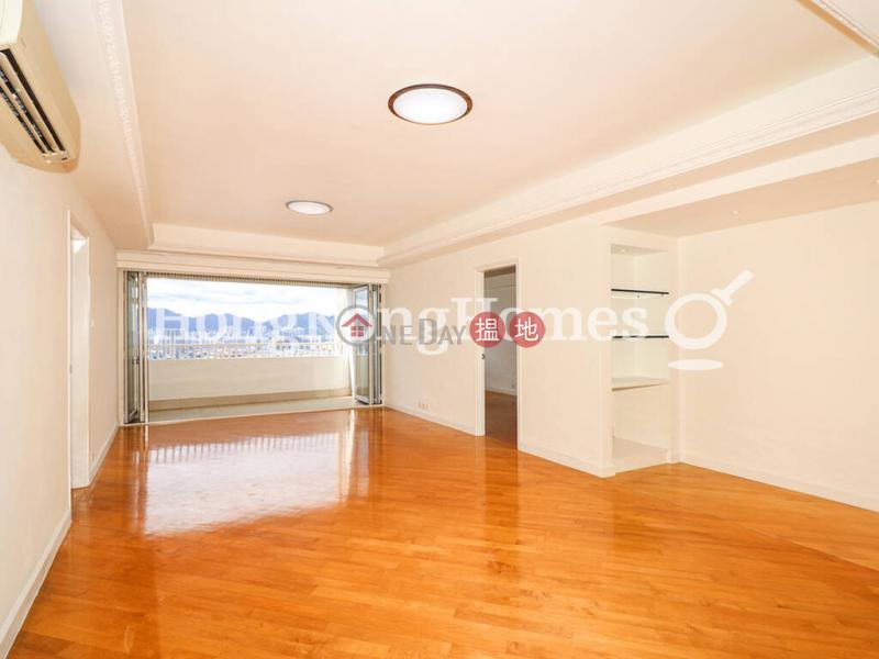 摩天大廈三房兩廳單位出售 東區摩天大廈(Sky Scraper)出售樓盤 (Proway-LID160167S)
