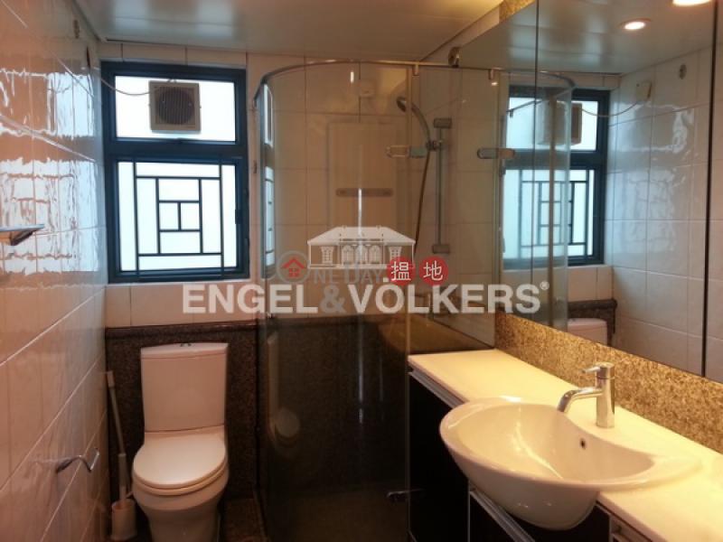 HK$ 62,000/ 月-羅便臣道80號-西區西半山三房兩廳筍盤出租|住宅單位