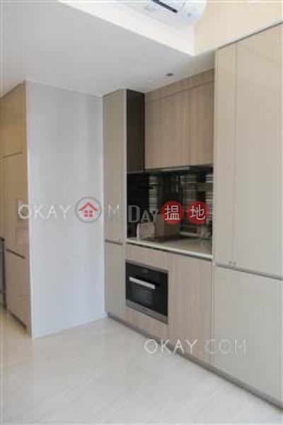 香港搵樓|租樓|二手盤|買樓| 搵地 | 住宅出租樓盤1房1廁,極高層,可養寵物,露台《眀徳山出租單位》
