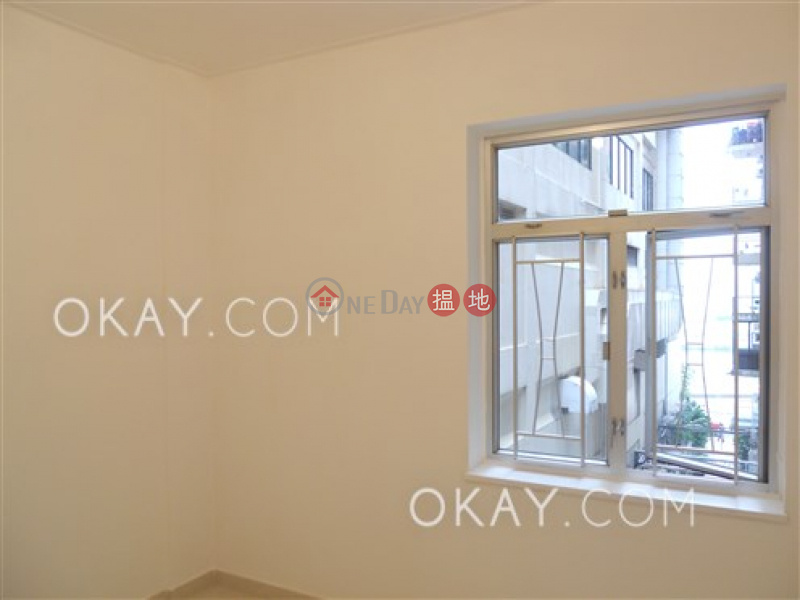 Vienna Mansion Low, Residential, Rental Listings, HK$ 29,000/ month