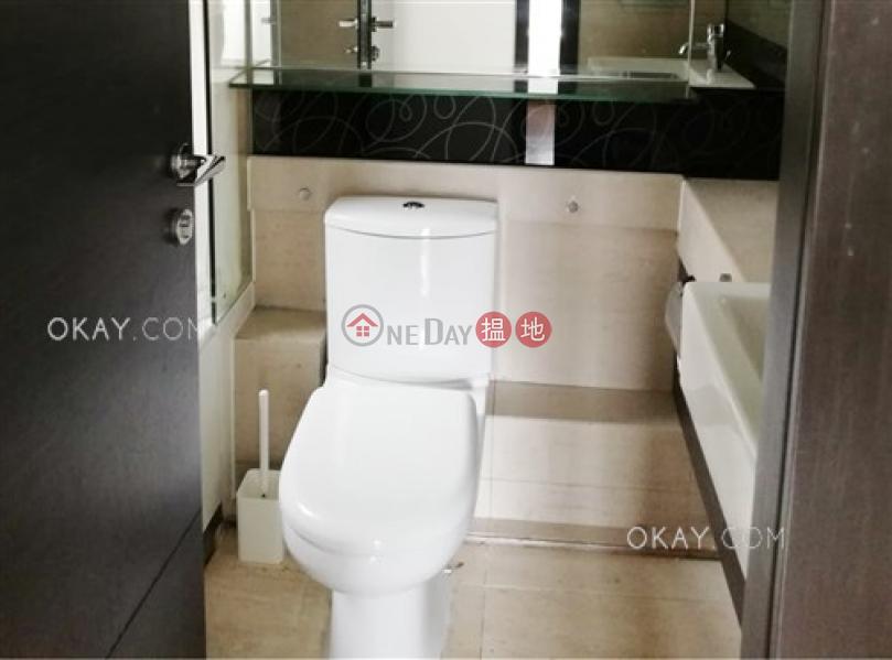 Practical 2 bedroom with balcony | Rental 1 High Street | Western District | Hong Kong, Rental | HK$ 27,000/ month