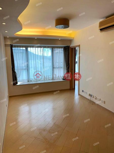 藍灣半島 7座高層 住宅 出售樓盤-HK$ 840萬