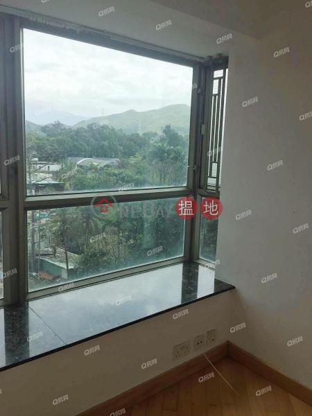 香港搵樓|租樓|二手盤|買樓| 搵地 | 住宅-出售樓盤換樓首選,市場罕有,實用靚則,地標名廈,投資首選《Yoho Town 1期3座買賣盤》