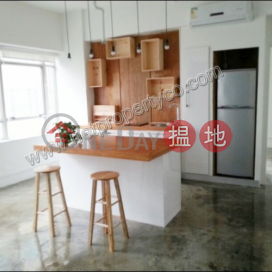 Loft in Sheung Wan|Western DistrictWing Hing Commercial Building(Wing Hing Commercial Building)Rental Listings (A050476)_3