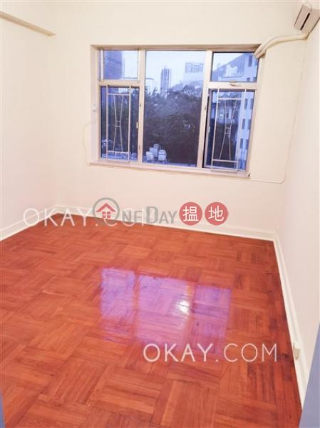 Wyndham Mansion High | Residential | Rental Listings, HK$ 39,000/ month