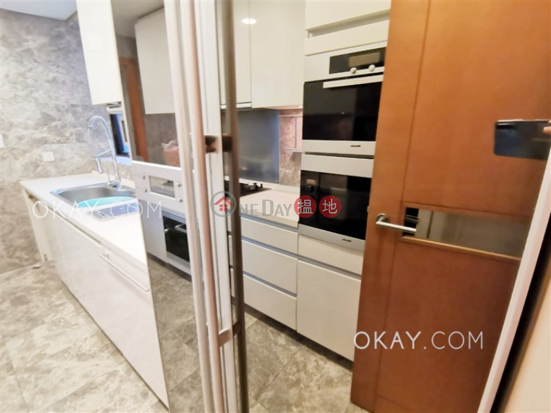 HK$ 35M Phase 6 Residence Bel-Air Southern District, Gorgeous 3 bedroom with sea views, balcony | For Sale