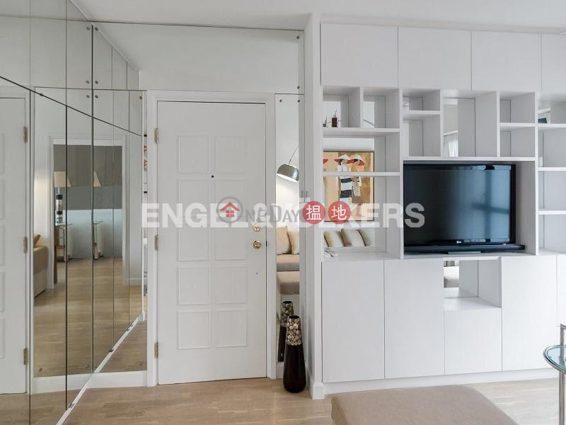 HK$ 26,000/ month Richsun Garden | Western District 2 Bedroom Flat for Rent in Sai Ying Pun