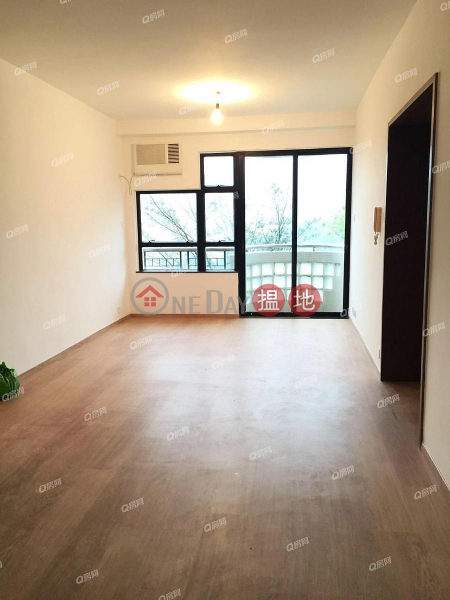 Property Search Hong Kong | OneDay | Residential, Sales Listings, Beverly Hill | 3 bedroom Low Floor Flat for Sale