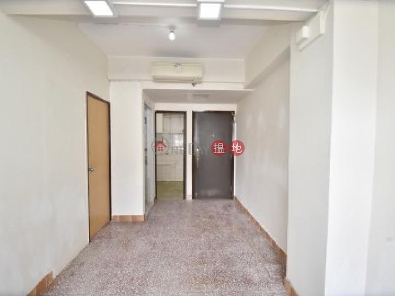 香港搵樓|租樓|二手盤|買樓| 搵地 | 住宅|出售樓盤-高層開陽上車盤