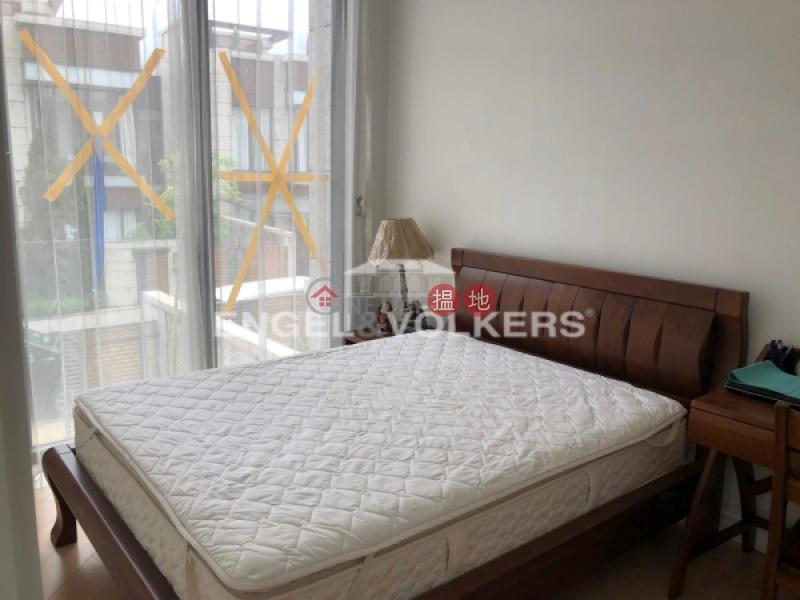 HK$ 3,280萬-天巒|古洞-古洞三房兩廳筍盤出售|住宅單位