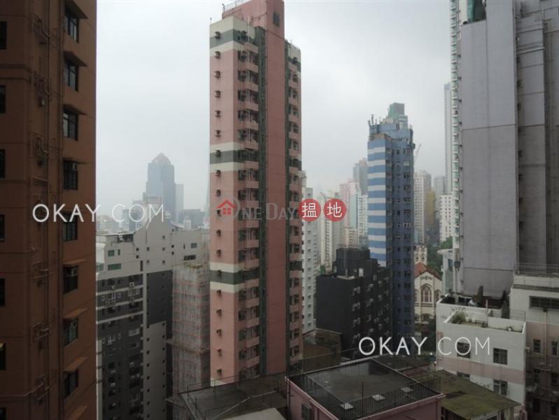 柏道2號低層住宅-出租樓盤HK$ 43,000/ 月