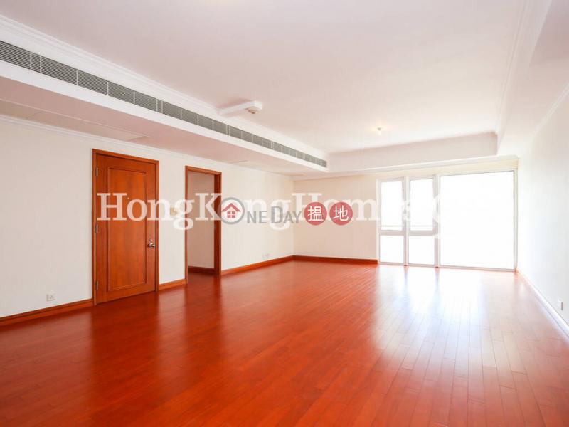 影灣園4座未知 住宅出租樓盤HK$ 74,000/ 月