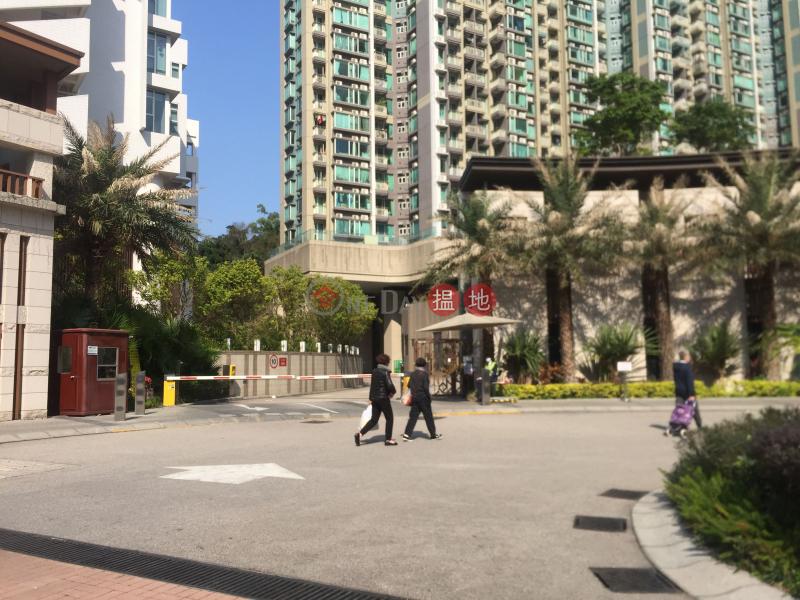 峻瀅 1期 1座 (The Beaumont Phase 1 Tower 1) 清水灣|搵地(OneDay)(2)