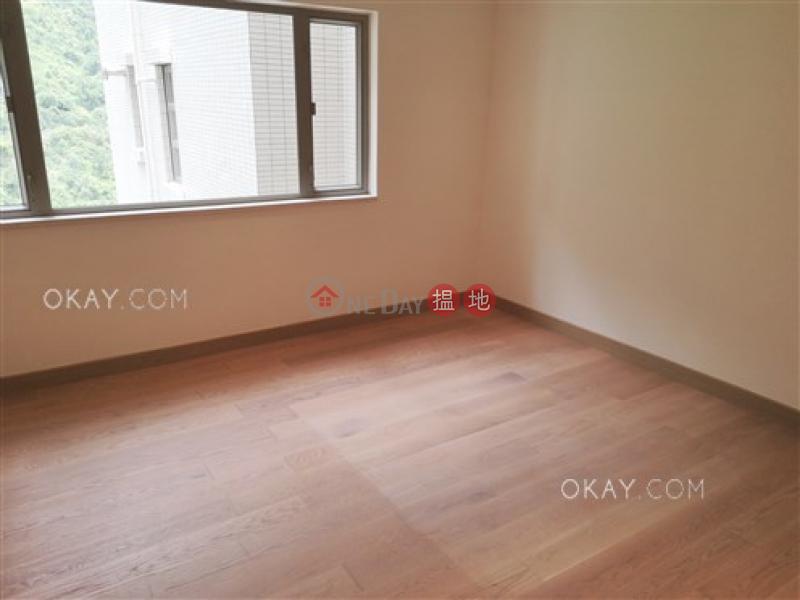 香港搵樓|租樓|二手盤|買樓| 搵地 | 住宅出售樓盤4房3廁,實用率高,極高層,連車位《康苑出售單位》