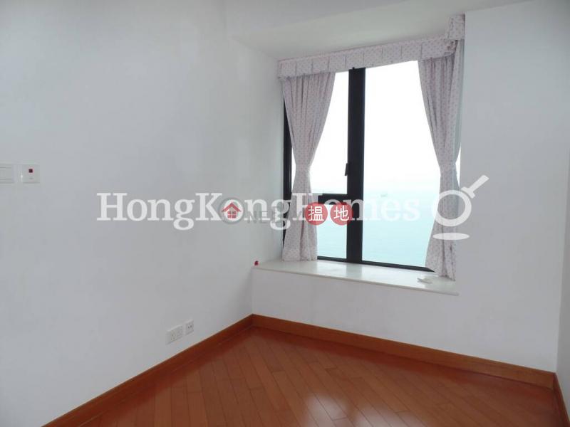 香港搵樓 租樓 二手盤 買樓  搵地   住宅 出租樓盤-貝沙灣6期4房豪宅單位出租