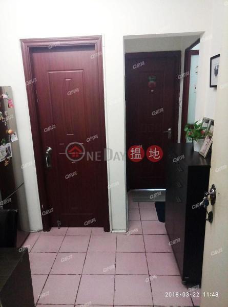 Ho Shun King Building | 3 bedroom Mid Floor Flat for Sale 3 Fung Yau Street South | Yuen Long | Hong Kong | Sales | HK$ 4.75M
