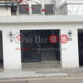 9-10 Briar Avenue,Happy Valley, Hong Kong Island
