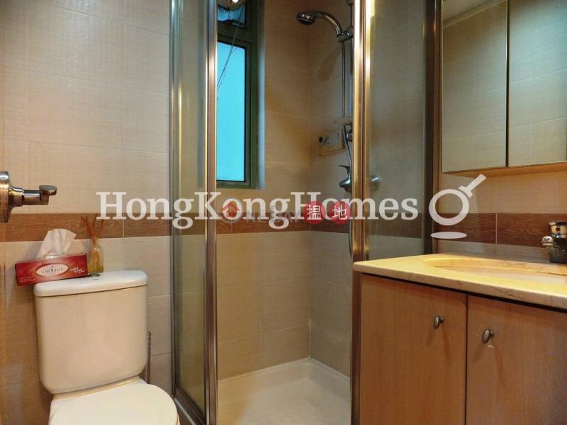 HK$ 1,780萬-皇朝閣-灣仔區|皇朝閣兩房一廳單位出售