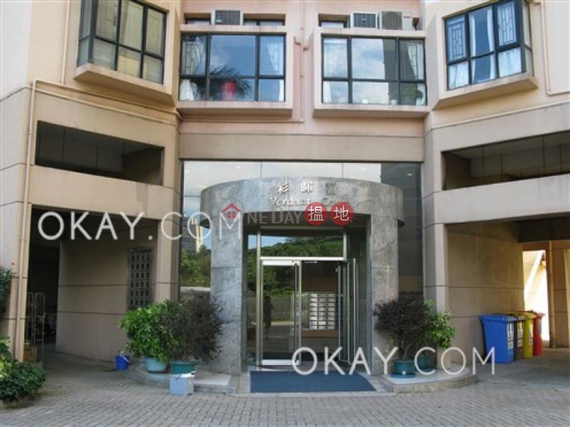Property Search Hong Kong | OneDay | Residential | Rental Listings, Generous 3 bedroom on high floor | Rental