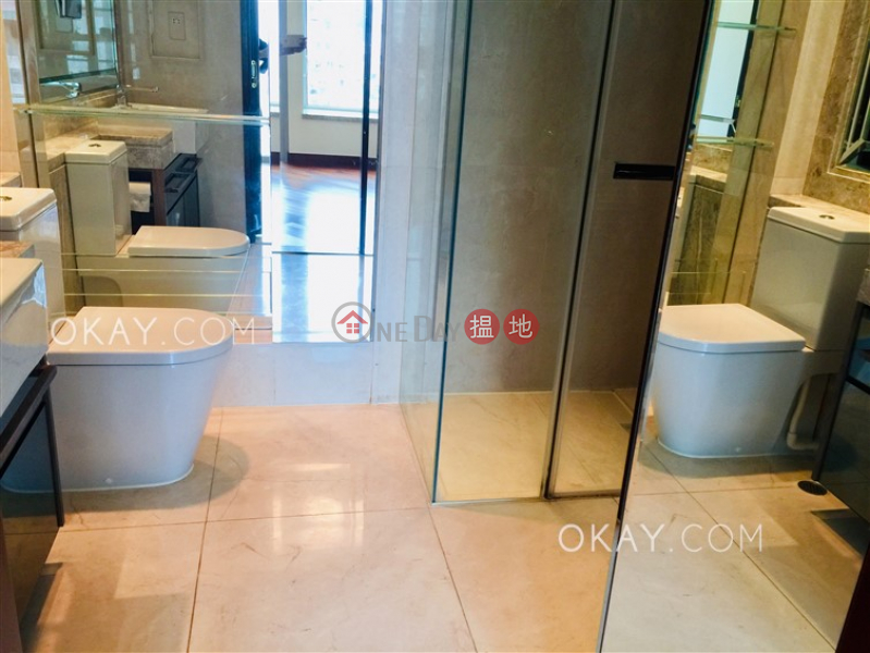The Avenue Tower 2, Low, Residential, Rental Listings HK$ 26,000/ month
