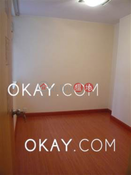 HK$ 23,000/ month (T-16) Yee Shan Mansion Kao Shan Terrace Taikoo Shing, Eastern District | Nicely kept 2 bedroom in Quarry Bay | Rental