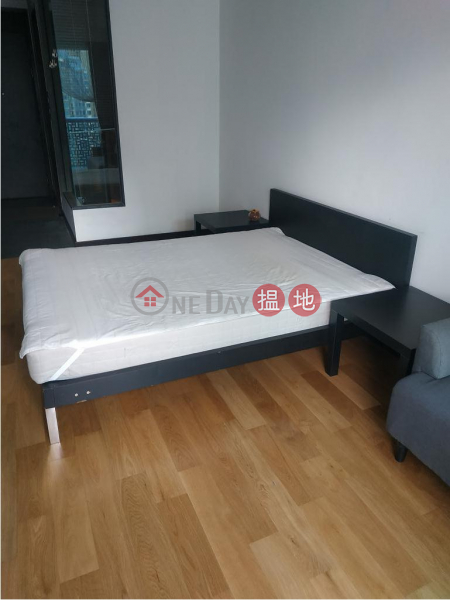 Property Search Hong Kong | OneDay | Residential | Rental Listings Flat for Rent in J Residence, Wan Chai