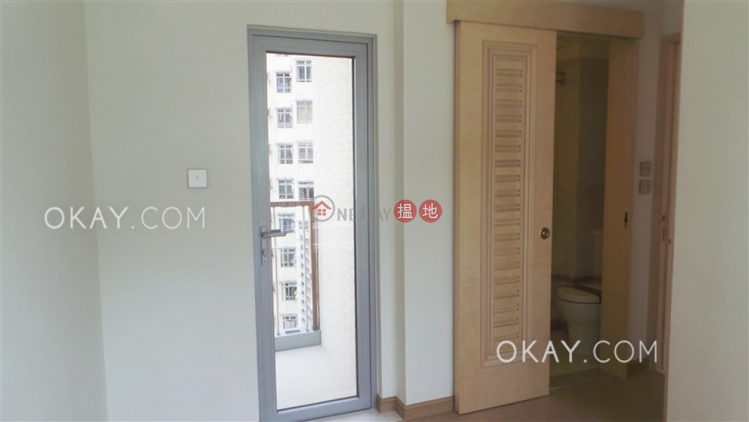 Emerald House (Block 2) Low Residential, Rental Listings, HK$ 26,500/ month
