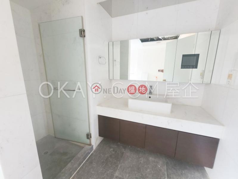 HK$ 75,000/ 月|浪琴園南區4房2廁,實用率高,星級會所,露台浪琴園出租單位