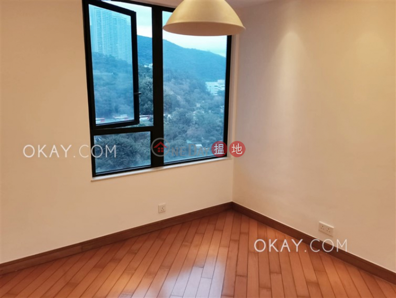 Property Search Hong Kong | OneDay | Residential | Sales Listings Gorgeous 3 bedroom with sea views, balcony | For Sale