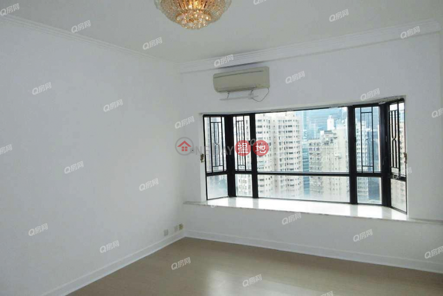 Property Search Hong Kong | OneDay | Residential, Rental Listings, Beverly Hill | 4 bedroom Low Floor Flat for Rent