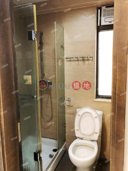 薄扶林花園-高層-住宅出租樓盤-HK$ 21,000/ 月