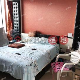 Block 5 Vision City | 4 bedroom High Floor Flat for Sale|Block 5 Vision City(Block 5 Vision City)Sales Listings (QFANG-S89357)_3