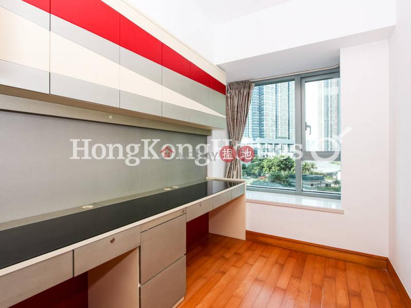 君臨天下1座三房兩廳單位出租|1柯士甸道西 | 油尖旺|香港|出租HK$ 48,500/ 月