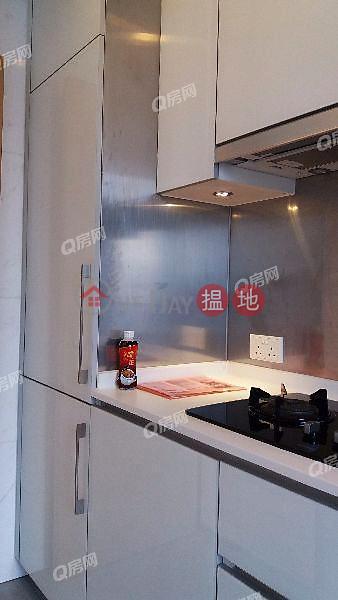 18 Upper East | 2 bedroom High Floor Flat for Sale | 18 Shing On Street | Eastern District | Hong Kong Sales, HK$ 8.5M