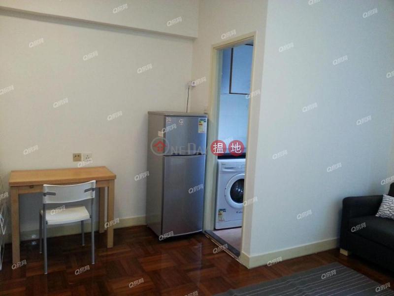 Wai Sun Building | High Floor Flat for Rent | Wai Sun Building 維新大廈 Rental Listings