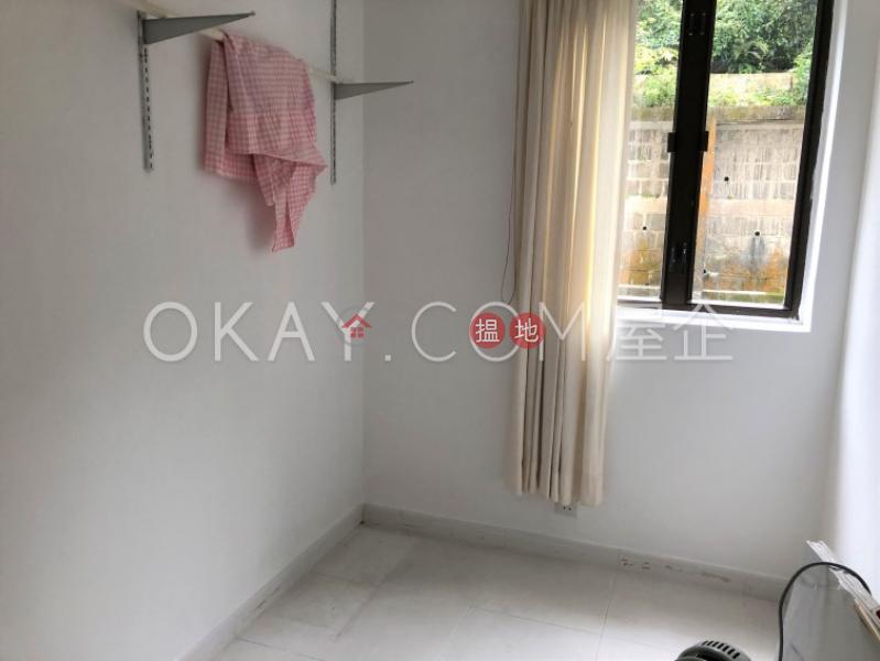 HK$ 90,000/ 月寶城大廈|西區-4房3廁,實用率高,露台寶城大廈出租單位