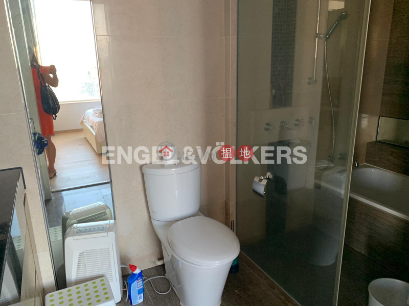 Property Search Hong Kong | OneDay | Residential | Rental Listings, 3 Bedroom Family Flat for Rent in Sai Ying Pun