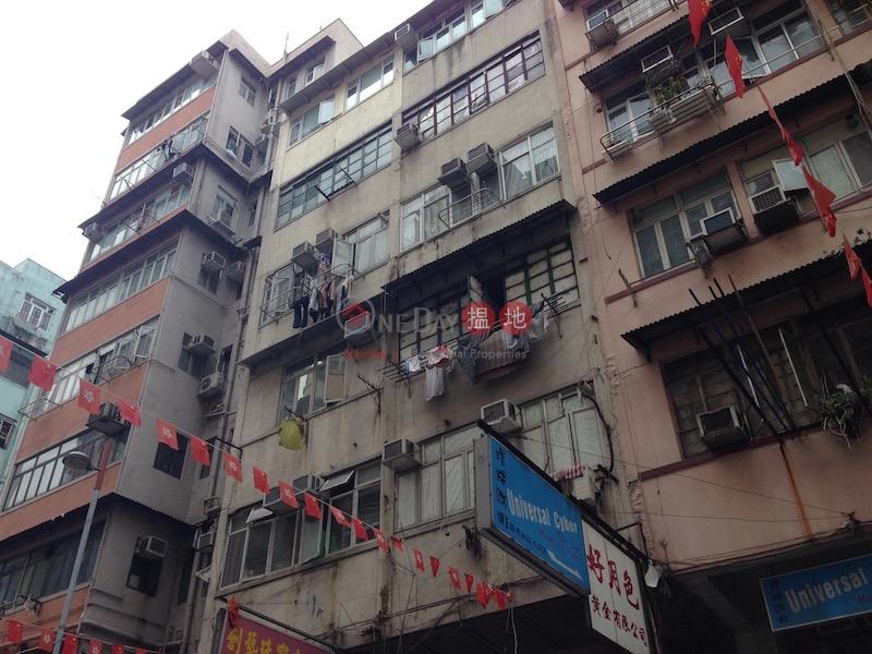 廟街199-201號 (199-201 Temple Street) 佐敦|搵地(OneDay)(3)