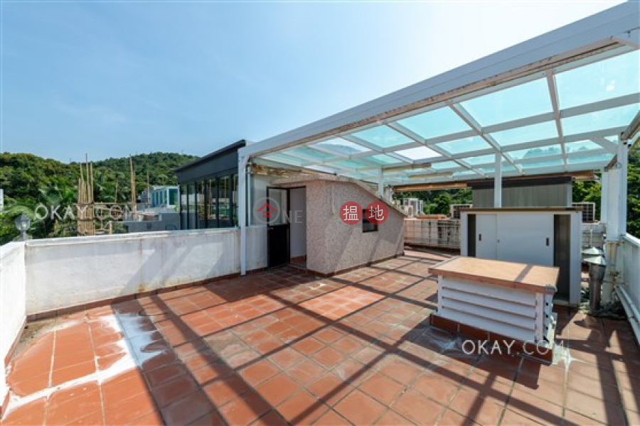 4房3廁,連車位,獨立屋《康曦花園出售單位》|康曦花園(Hong Hay Villa)出售樓盤 (OKAY-S286075)