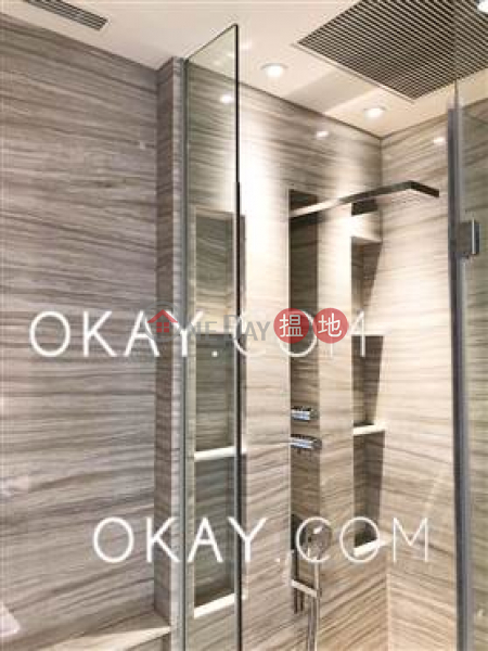 Property Search Hong Kong | OneDay | Residential, Rental Listings, Tasteful 2 bedroom with balcony | Rental
