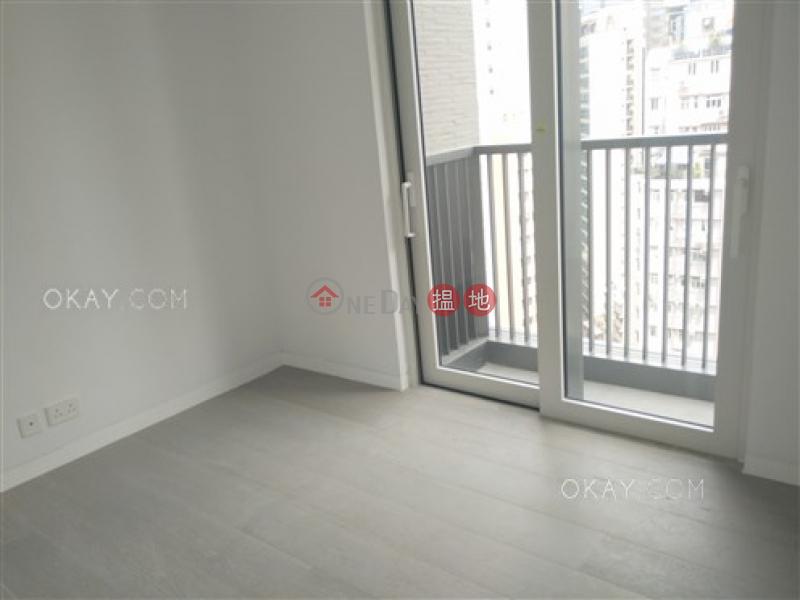 28 Aberdeen Street, High, Residential, Rental Listings | HK$ 28,000/ month